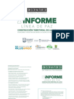 Informe_Línea Paz_.pdf