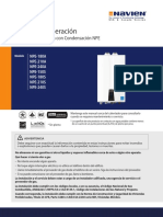 NPE Manual De Operacion Español USA CAN.pdf