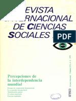 028959so.pdf