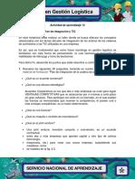 Evidencia 3 Taller Plan de Integracion y TIC (1)