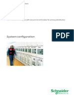 WS_PJ_E_0309_web.pdf