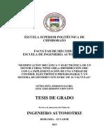 65T00101.pdf