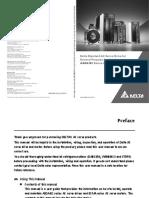 ASDA-B2-user-guide.pdf