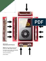 iPod Classic.pdf