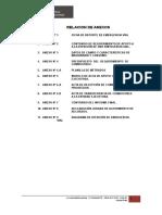 Reporte Emergencia de Alfonso Ugarte.docsegundo