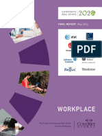 CorporateRealEstate2020FinalReportWorkplace.pdf