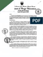 GRADOS Y TITULOS UNJFSC.PDF