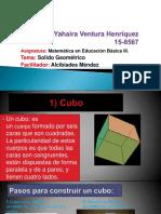 tarea 2 de matematica 3 de yahaira.........pptx