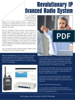 Revolutionary_IP_Advanced_Radio_System.pdf