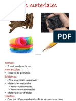 definiciondemateriales-110201180826-phpapp02