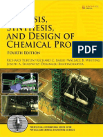 337545603-Analysis-Synthesis-and-Design-of-Chemical-Processes.pdf