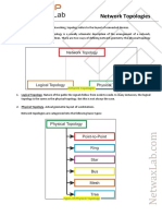 2. Network Topologies.pdf