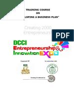 Final Business Plan Template.doc