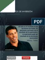 CLASE N 4 - CICLOS, LLUVIA Y ESTUDIO DE MERCADO.pptx