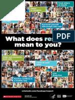 NIDA14-CDC-PTG.pdf