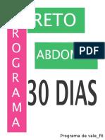 reto abdomen.pdf