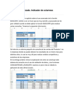 BUSCARV EXCEL Avanzado.docx