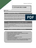 Compartimiento4.gestión2015