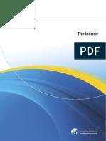 PRC-The_learner-WEB_d32875a1-8611-4de3-9f7d-14a22127adc2.pdf