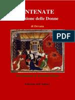 ANTENATE-la-visione-delle-donne-definitivo.pdf