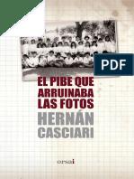 El_pibe_que_arruinaba_las_fotos.pdf