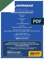 AFF_17019_0000_PLACA_SINALIZACAO_UG (1).pdf