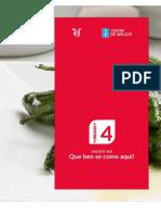Unidade 4.pdf