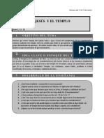 Compartimiento3.gestión2015
