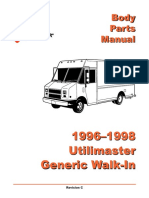 1996-1998 Aeromaster Part Rev C.pdf