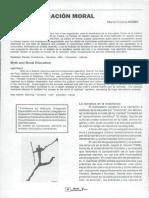 Mito y Educación Moral.pdf