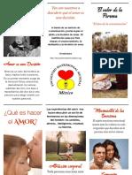 El valor de la persona.pdf