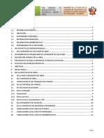 1.0 Informe Tecnico de Estado Situacional Huancascca
