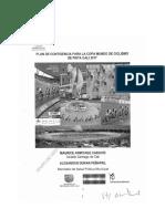PLAN CONT COPA MUNDO DE CICLISMO.docx