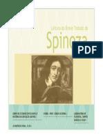 Leitura do Breve Tratado de Spinoza.pdf