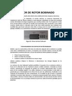 FUNCIONAMIENTO ROTOR-BOBINADO-docx.docx