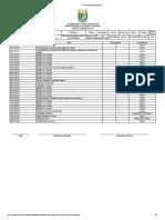 Estágio Supervisionado IV (conteúdo).pdf