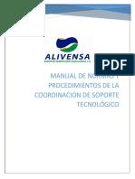 Manual de Normas y Procedimientos Tecnologia.docx