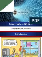 Informcatica-Basica
