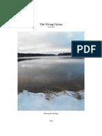 fe_book.pdf