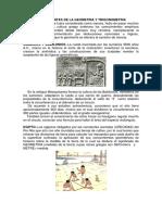 CONCEPTOS DE TRIGONOMETRIA.docx