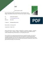 determinacion de lactosa.pdf