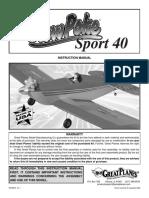 gpma0492-manual-v1_1.pdf