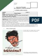 Guía de análisis iconográfico y comprensión lectora.docx