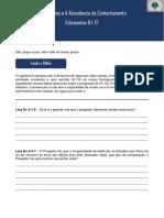 LIÇÕES 03 - A TIRANIA DO TEMPO.docx