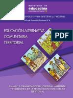 12. Dinámica social, cultural , ambiental.pdf