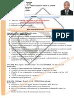HAMIDI AHMED.cv fr02.pdf