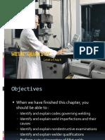 Chap_6-Weld_Quality