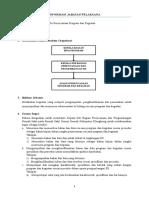 5.a.2 Analis Perencanaan Program dan Kegiatan.doc