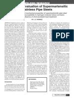 wj0507-125.pdf