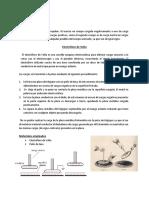 TP1.Electrostática-FINAL Parte 2